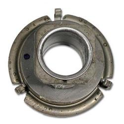 Corvette Clutch Release Bearing.: 1989-1993
