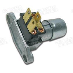 Corvette Dimmer Switch.: 1963-1976