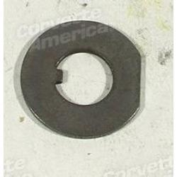 Corvette Front Spindle Washer.: 1963-1968