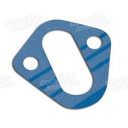 Corvette Fuel Pump Gasket.: 1957-1981