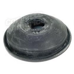 Corvette Power Brake Booster Diaphragm.: 1964-1967