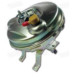 Corvette Power Brake Booster. Reproduction: 1964-1967