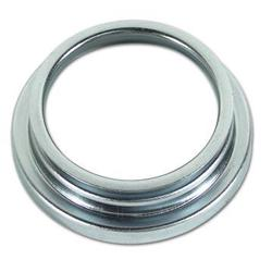 Corvette Rear Spindle Inner Bearing Shield.: 1963-1982