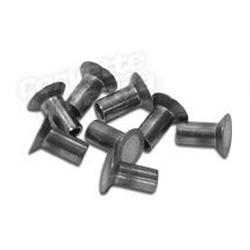 Corvette Outer Window Seal Rivet Set.: 1965-1967