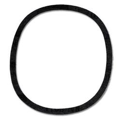 Corvette Air Cleaner Gasket. 2 Required: 1982-1984